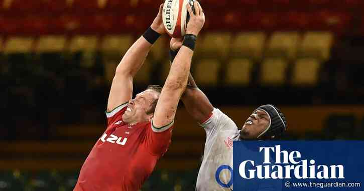 The Breakdown | Gatland must pick right characters for Lions' unique tour in South Africa