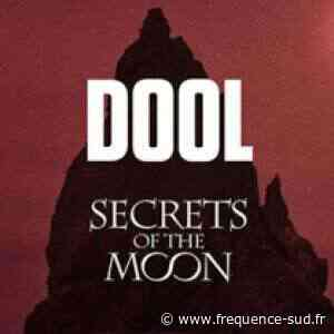 Dool + Secrets Of The Moon + Guest - 27/02/2021 - Les Pennes-Mirabeau - Frequence-sud.fr - Frequence-Sud.fr