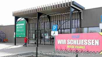 Globus eröffnet in Braunschweig am 10. Mai