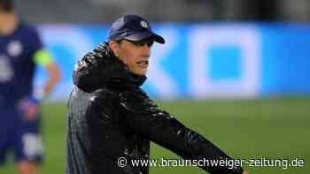 Champions League: Chelsea-Trainer Tuchel vor seltenem Kunststück