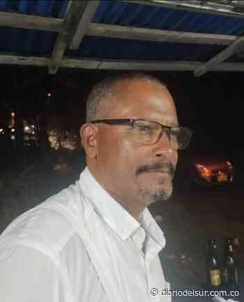 En Tumaco pandemia 'golpea' economía de pescadores y acuicultores - Diario del Sur