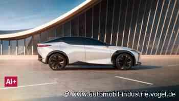 Die Strategien der deutschen Autoindustrie in China