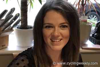Passionate cyclist died after being hit by a police car during her first 10km run