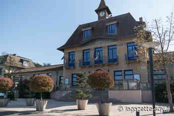 Les Clayes-sous-Bois - Un budget qui annonce les projets du mandat   La Gazette de Saint-Quentin-en-Yvelines - La Gazette de Saint-Quentin-en-Yvelines