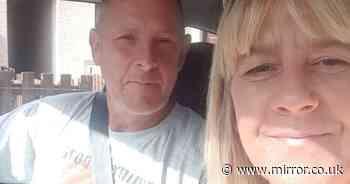 Dad's unusually loud snoring was symptom of brain tumour that killed him