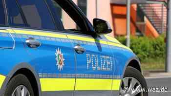 Zwei Brände in Weeze und Uedem beschäftigen die Kripo - Westdeutsche Allgemeine Zeitung