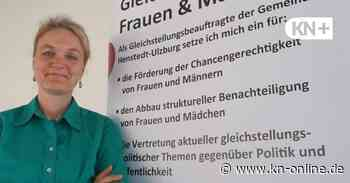 Gewalt gegen Frauen: Gleichstellungsbeauftragte in Henstedt-Ulzburg fordert mehr Prävention - Kieler Nachrichten