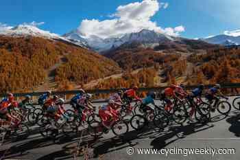 Giro d'Italia 2021 start list: Simon Yates, Egan Bernal and Remco Evenepoel are all set to fight for pink