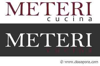 Meteri Cucina: come sarà il nuovo ristorante a San Bonifacio | Dissapore - dissapore