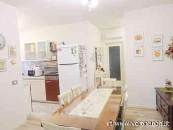 appartamento in vendita a San Bonifacio - Verona Oggi - notizie da Verona - veronaoggi.it