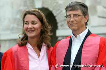 Why Bill Gates' children won't inherit billions