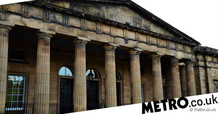 Fly-tipper offered £450 to bribe witness for waste that would cost £90 to dispose