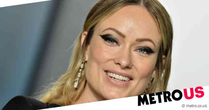 Olivia Wilde granted three-year restraining order against accused stalker who claimed to be her lover