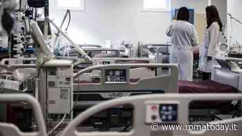 Coronavirus a Roma e nel Lazio, il bollettino dei nuovi contagi: i dati del 4 maggio