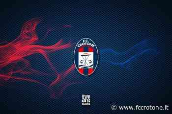Femminile, domenica le rossoblù saranno ospitate dal Monreale | FC Crotone - F.C. Crotone