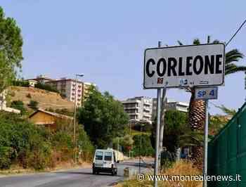 Coronavirus, 734 i nuovi contagi in Sicilia. Corleone diventa ''zona rossa'' - Monreale News