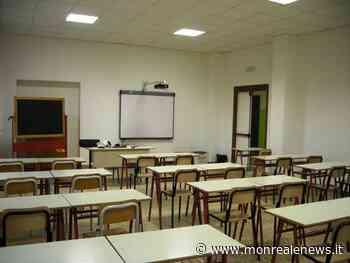 Covid, aggiornata la rilevazione dei dati di incidenza nelle scuole - Monreale News