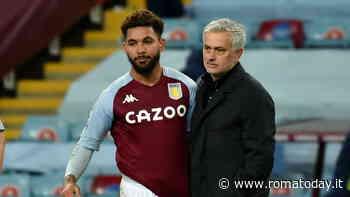 Mourinho-Roma, tifosi giallorossi in festa sui social