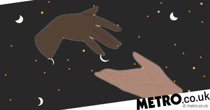 What's your opposite sign in astrology – and what does it mean for your relationships?