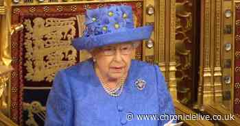 What to expect from the Queen's speech on May 11