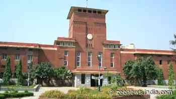 'No way you won`t supply 700 MT': Delhi High Court lambasts Centre over oxygen crisis