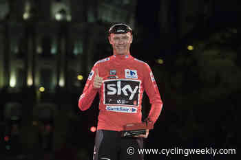 Leaked discussions between WADA and UCI reveals tension over Chris Froome salbutamol case