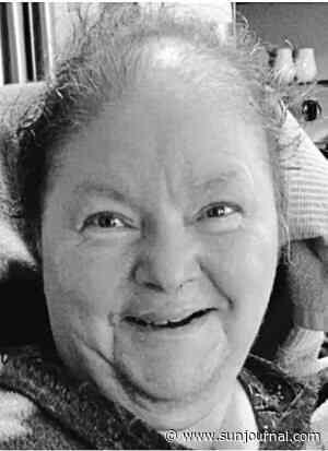 Obituary: Constance T. Cote | Lewiston Sun Journal - Lewiston Sun Journal