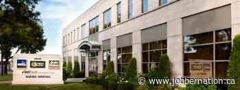 Vast-Auto acquires pieces d'auto JP Cote - http://www.jobbernation.ca