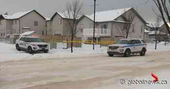 2 more people charged in 2018 Chestermere homicide