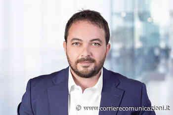 Bitpanda sbarca in Italia, Orlando Merone country manager - CorCom