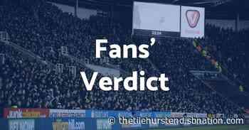 Norwich City Fans Verdict: Canaries Punish Lacklustre Reading FC - The Tilehurst End