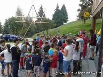 Storo - Colonia Casa alpina, aperte le iscrizioni - Valle Sabbia News