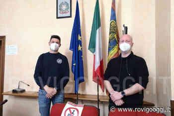 Stefano Grandi è il nuovo presidente del Forum Giovani di Adria - RovigoOggi.it