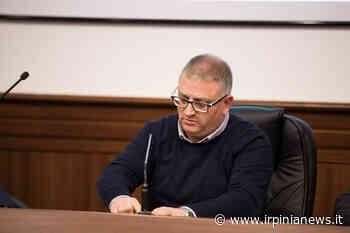 Solofra, il punto Covid del sindaco Vignola - Irpinianews.it - Irpinia News