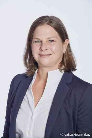 Gailtal Journal - Weissensee unter weiblicher Leitung! - Gailtal Journal