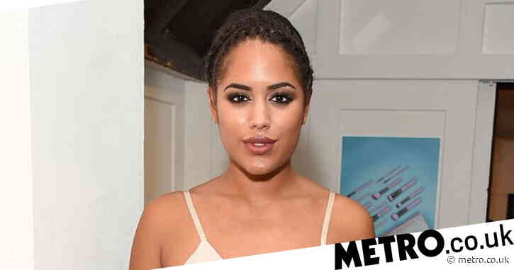 Love Island star Malin Andersson 'not in a good place at all' after opening up about recent heartbreaking miscarriage