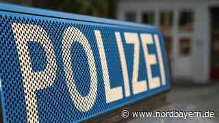 Forchheim: Netter Geste folgt Auffahrunfall - Nordbayern.de