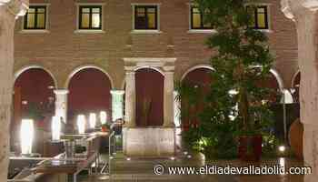 Hotel AC Santa Ana, premio Hotels & Tourism de CaixaBank - El Día de Valladolid