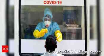 ICMR issues fresh advisory on Covid testing: Key points