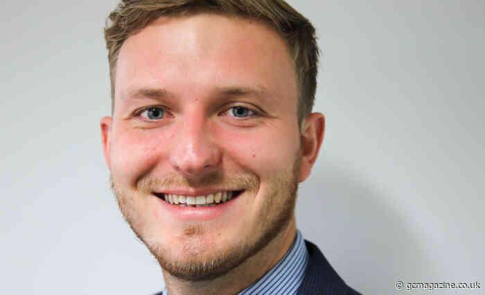 New Sales Director for KitchenEX