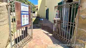 Le residenze napoleoniche elbane riaprono le porte ai visitatori - Il Tirreno