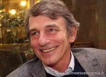 """""""Solidarietà al Presidente del Parlamento europeo"""" - Qui News Valdicornia"""