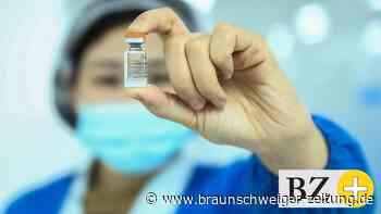 Vakzine: Corona: Warum so viel Impfstoff weggeworfen wird