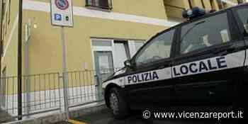 Montecchio Maggiore: agente fuori servizio sventa il furto di una bicicletta. - Vicenzareport
