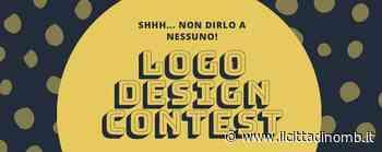 """Ornago: contest per creare il nuovo logo dello """"Spazio game"""" - Il Cittadino di Monza e Brianza"""