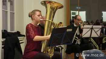 Kosten für Unterricht: Preise an der Musikschule Frankfurt (Oder) sollen deutlich steigen - das sind die neuen Entgelte - moz.de