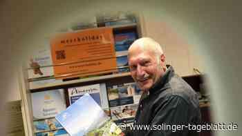 Solinger machen nur zaghaft Urlaubspläne