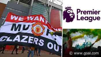 What is the Premier League Owner's Charter & why is it being introduced?