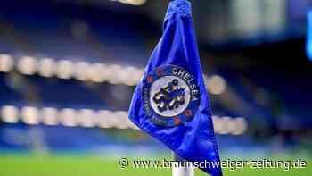 Premier League: FC Chelsea will Fanvertreter zu Vorstandssitzungen einladen