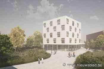 2,7 miljoen euro subsidie voor scholenbouw- en renovatieprojecten